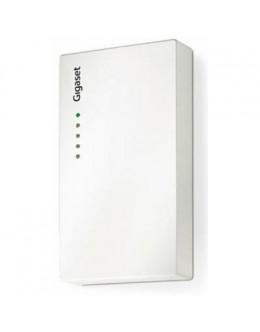 IP телефон Gigaset N720 DM PRO (S30852-H2315-R101)