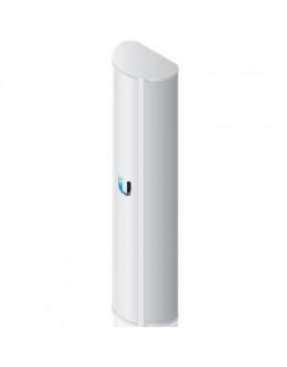 Антена Wi-Fi Ubiquiti AP-5AC-90-HD