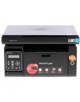 Багатофункціональний пристрій Pantum M6500W с Wi-Fi (M6500W)