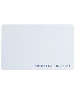 Безконтактна картка Trinix EM-06 (Proximity Карточка EM-06)