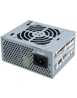 Блок живлення CHIEFTEC Smart 450W (SFX-450BS)