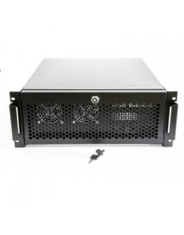 Корпус до сервера CSV 4U-K-5D (4К-5Д-КС-CSV)