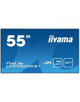 LCD панель iiyama LH5582SB-B1