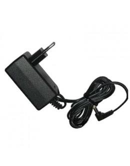Блок живлення до IP-телефона PANASONIC KX-A424CE