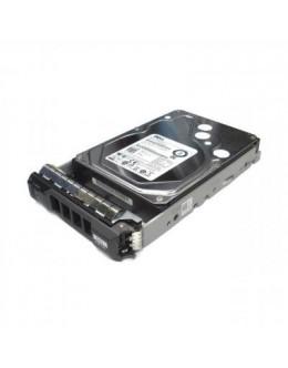Жорсткий диск для сервера 2TB 7.2K NLSAS 12Gbps 512n 3.5in Hot-Plug Hard Drive NS Dell (400-BJRT)