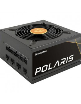 Блок живлення CHIEFTEC 650W Polaris (PPS-650FC)