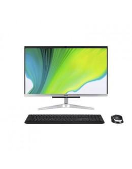 Комп'ютер Acer Aspire C24-963 IPS / i5-1035G1 (DQ.BERME.00A)