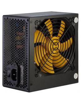 Блок живлення Inter-Tech 620W (APS-620W)