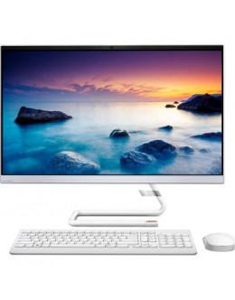 Комп'ютер Lenovo IdeaCentre AiO 3 24IMB05 / i5-10400T (F0EU00HNUA)