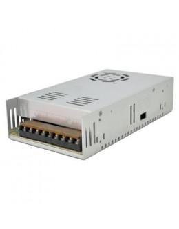 Блок живлення для систем відеоспостереження Ritar RTPS 12-480