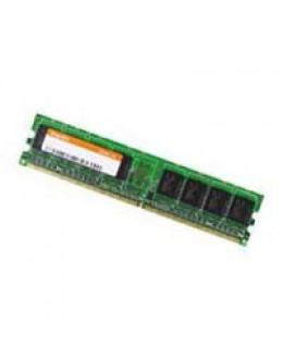 Модуль пам'яті для комп'ютера DDR2 2GB 800 MHz Hynix (HYMP125U64CP8-S6 / HYMP125U64CP8)