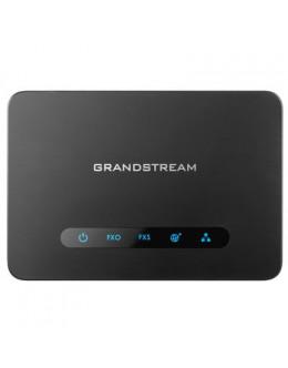 VoIP-шлюз Grandstream HT813