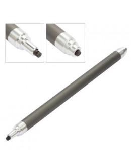 Вал магнітний HP LJ M607/M608/M609/M631/M632 NewTone (MRHPM607NT)