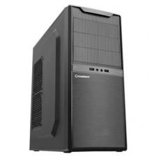 Сервер Dell PE T340 (PET340CEEM03-08)