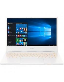 Ноутбук Acer ConceptD 3 CN314-72G (NX.C5TEU.008)