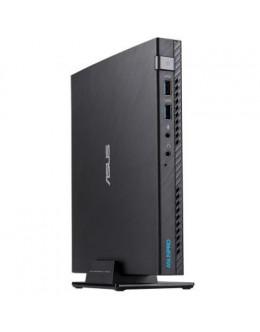Комп'ютер ASUS E520-B133M / i3-7100T (90MS0151-M01330)