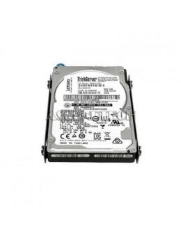 Жорсткий диск для сервера 900GB 10K SAS/2.5