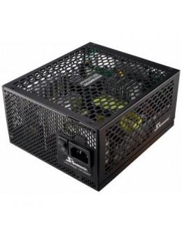 Блок живлення Seasonic 600W PRIME Titanium Fanless (SSR-600TL)