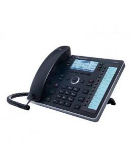 IP телефон AudioCodes UC440HDEG