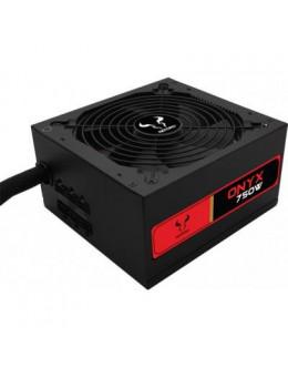 Блок живлення Riotoro 750W Onyx 750 (PR-BP0750-SM)