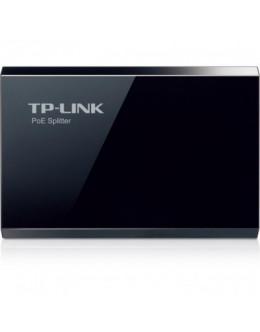 Адаптер PoE TP-Link TL-PoE10R