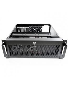 Корпус до сервера CSV 4U-K (4К-КС-CSV)