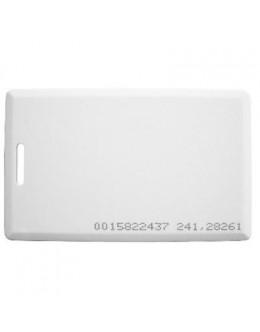 Безконтактна картка Trinix ЕМ-05 (Proximity Карточка ЕМ-05)