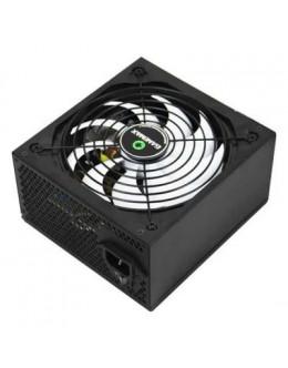 Блок живлення GAMEMAX 300W (ATX-300)