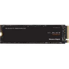 Сервер Dell PE R340 (PER340CEE01-08)