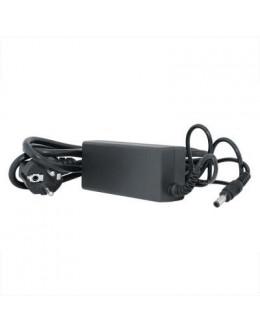 Блок живлення для систем відеоспостереження Partizan AC220B-DC12В/5А (879)