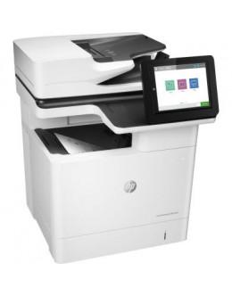 Багатофункціональний пристрій HP Color LJ Enterprise M776dn (T3U55A)