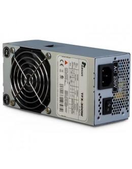 Блок живлення Inter-Tech 300W (TFX-300W)