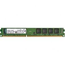 Комп'ютер ASUS D340MC i3-8100 (90PF01C1-M09770)