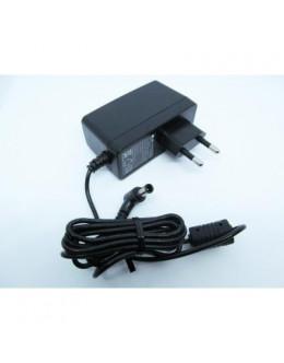 Блок живлення для монітора LG 19В, 2.1А (40W) (A40240)