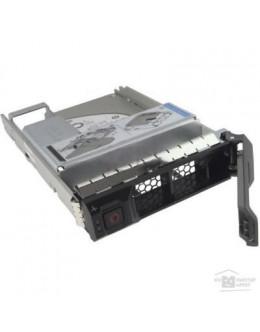Накопичувач SSD для сервера Dell 240GB SSD SATA Mixed Use (400-BDUK)