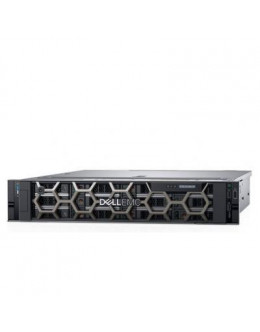 Сервер Dell PE R540 (PER540CEE04)