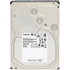 Дата-картридж HP LTO-6 Ultrium 6.25TB MP RW Data Cartridge (C7976A)