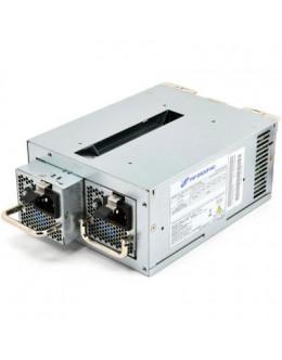 Блок живлення FSP 500W (FSP500-50RAB)